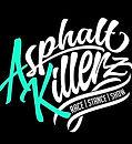 Asphalt Killerz Logo.jpg