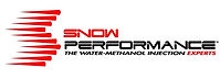 logo_snow performance.jpg