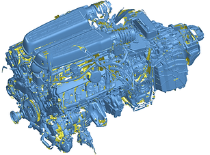 TPE Huracan Engine Gearbox Scan .png