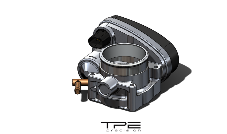 throttle body.png