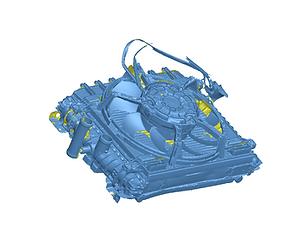 TPE 3D Scanning 4.png