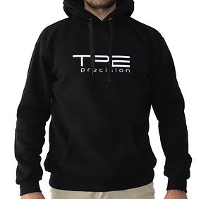 Black Sweatshirt w Hoodie.png