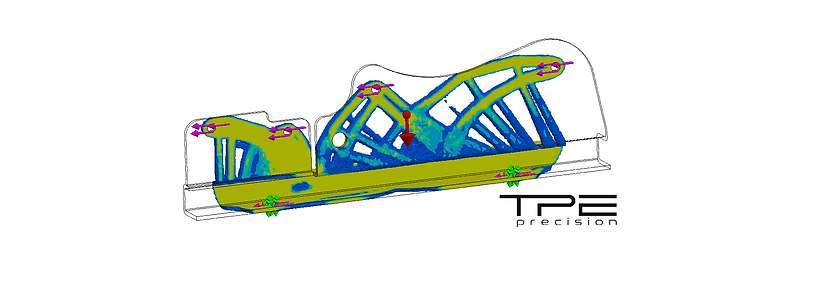 TPE Mounts 2.png