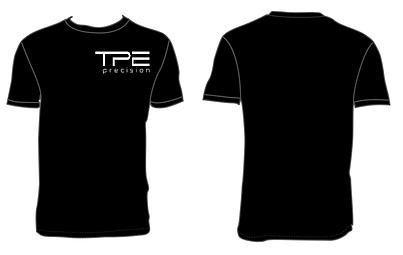 TPE T-shirts .png