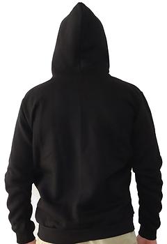 Black Jacket Back.png
