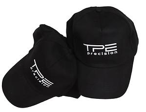 TPE Precision Hat .png
