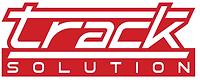 Track Solution Logo .png