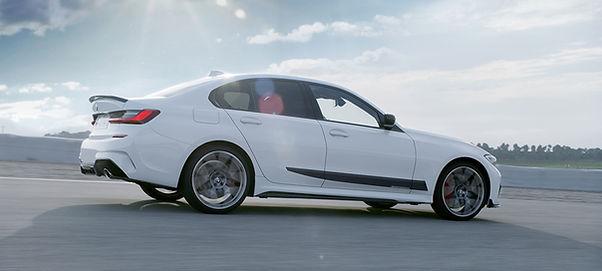 G20 BMW 320i.jpg