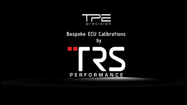 TPE by TRS.png