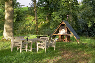 Howbeck-Lodge036_OVEN (1).jpg