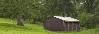 Howbeck-Lodge003_TENT.jpg