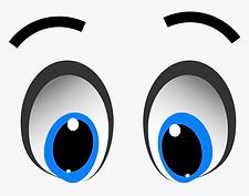 94-943857_11-expression-cartoon-eyes-wit