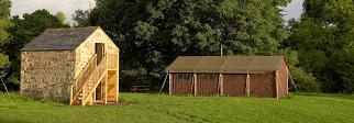 Howbeck-Lodge032.jpg