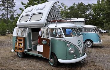 camper.PNG