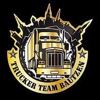 trucker.png