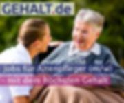 imgaltenpfleger-300-250-v2-1529419809973