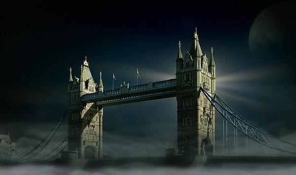 tower-bridge-2324875_960_720.jpg