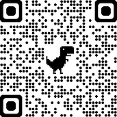 qrcode_info48957.wixsite.com.png