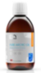omega orange.PNG