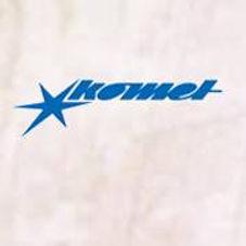 komet 2.jpg