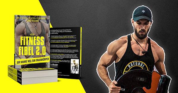 Ad-Buch-yellow.jpg