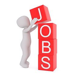 jobs-2999575_960_720.jpg