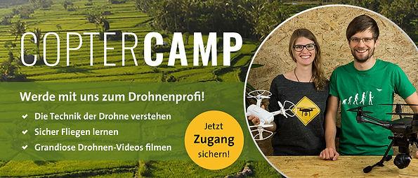 Drohnen-Onlinekurs_Copter-Camp-Banner-qu