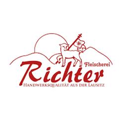 fleischer richter.png