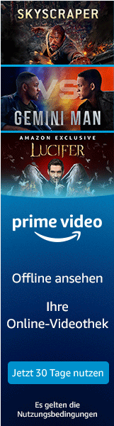 Video Amazon.PNG