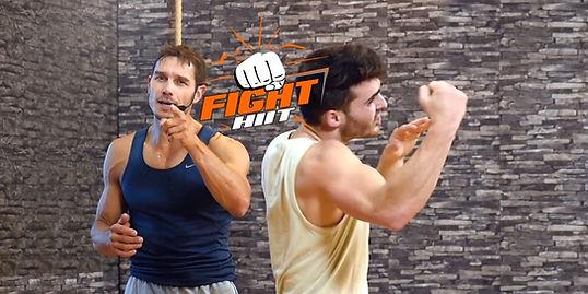 Fight-HIIT-Bild-Logo.jpg