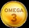 omega3.png