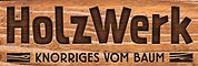 Holzwerk.PNG