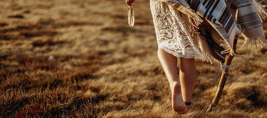 wildwoman