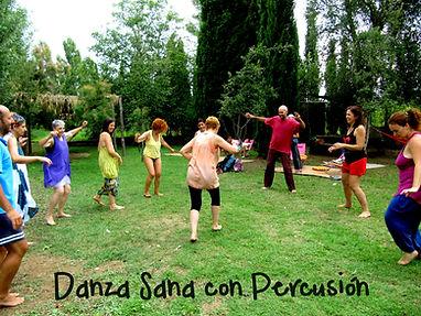 danza sana percu.jpg