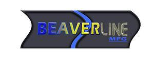 Logo-all-uppercase.jpg