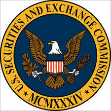 Securities and Exchange Commission - Accredited Investor