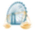 SMBA new logo sm.png