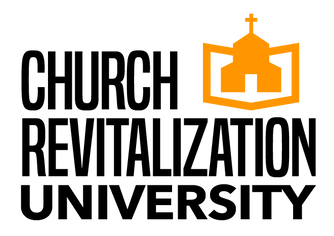 cru-logo-orange-mark.png