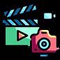 vídeo.png