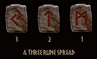 Three_Runes.jpg