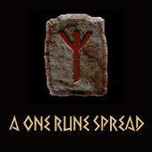One_Rune.jpg