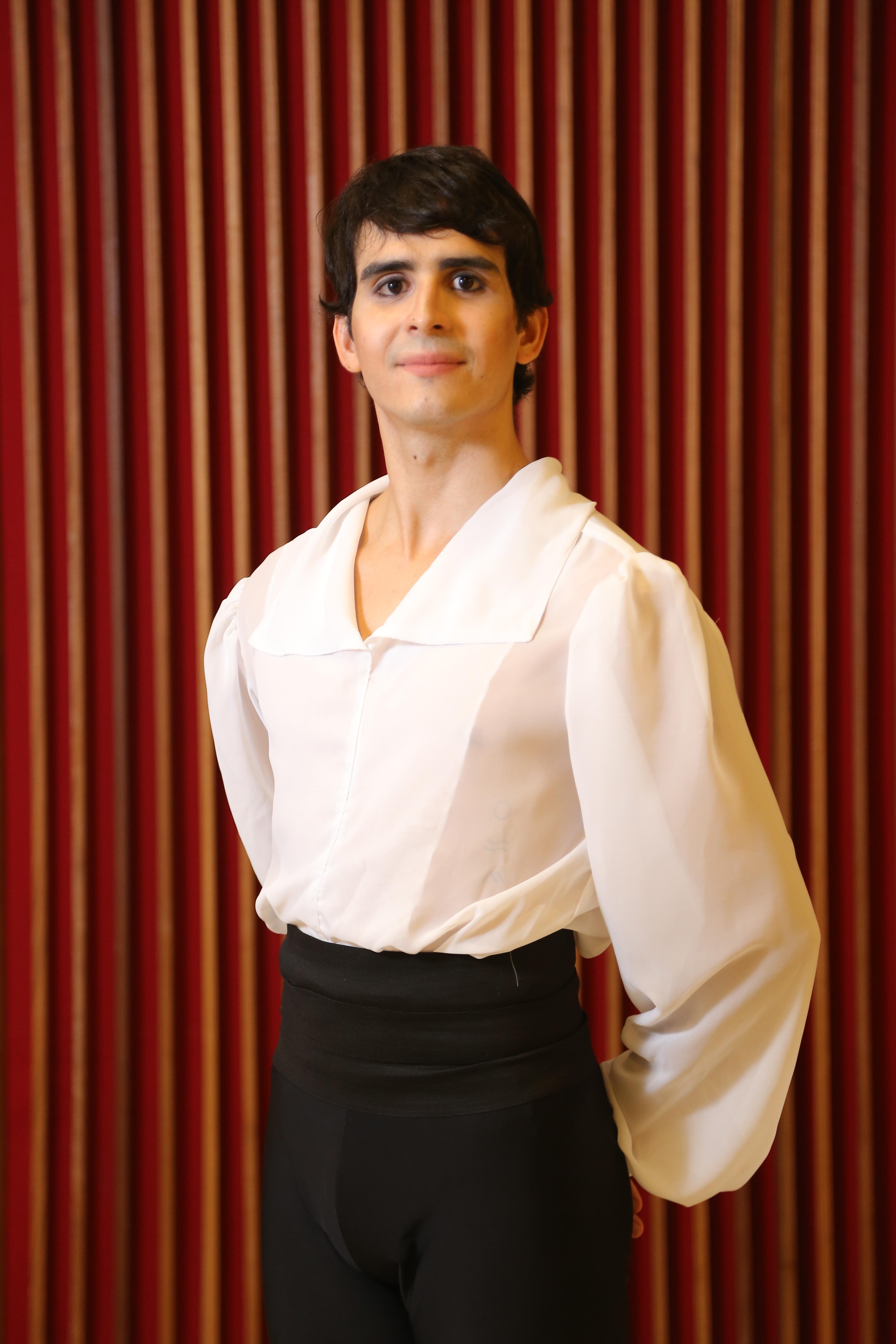 Maurício Zarzar