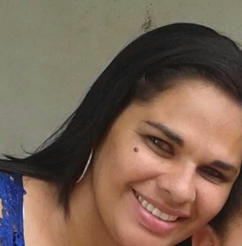 Kaline Cristina