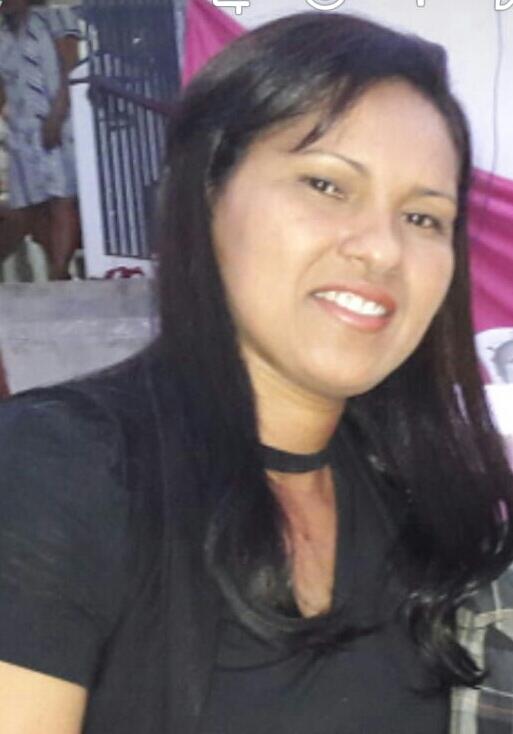 Sandra Vieira