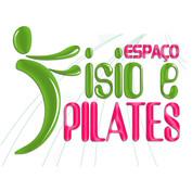 fisio pilates.jpg