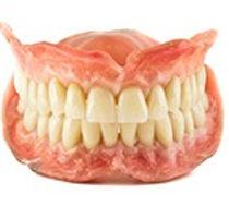 Complete-Dentures-Thumbnail-150x135.jpg