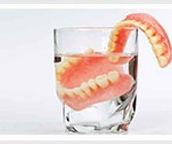 Dentures-150x126.jpg