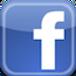 Irvine-dentist-facebook.png