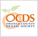 Orange-County-Dental-Society.png