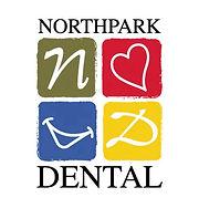 NPD Logo_1.jpg